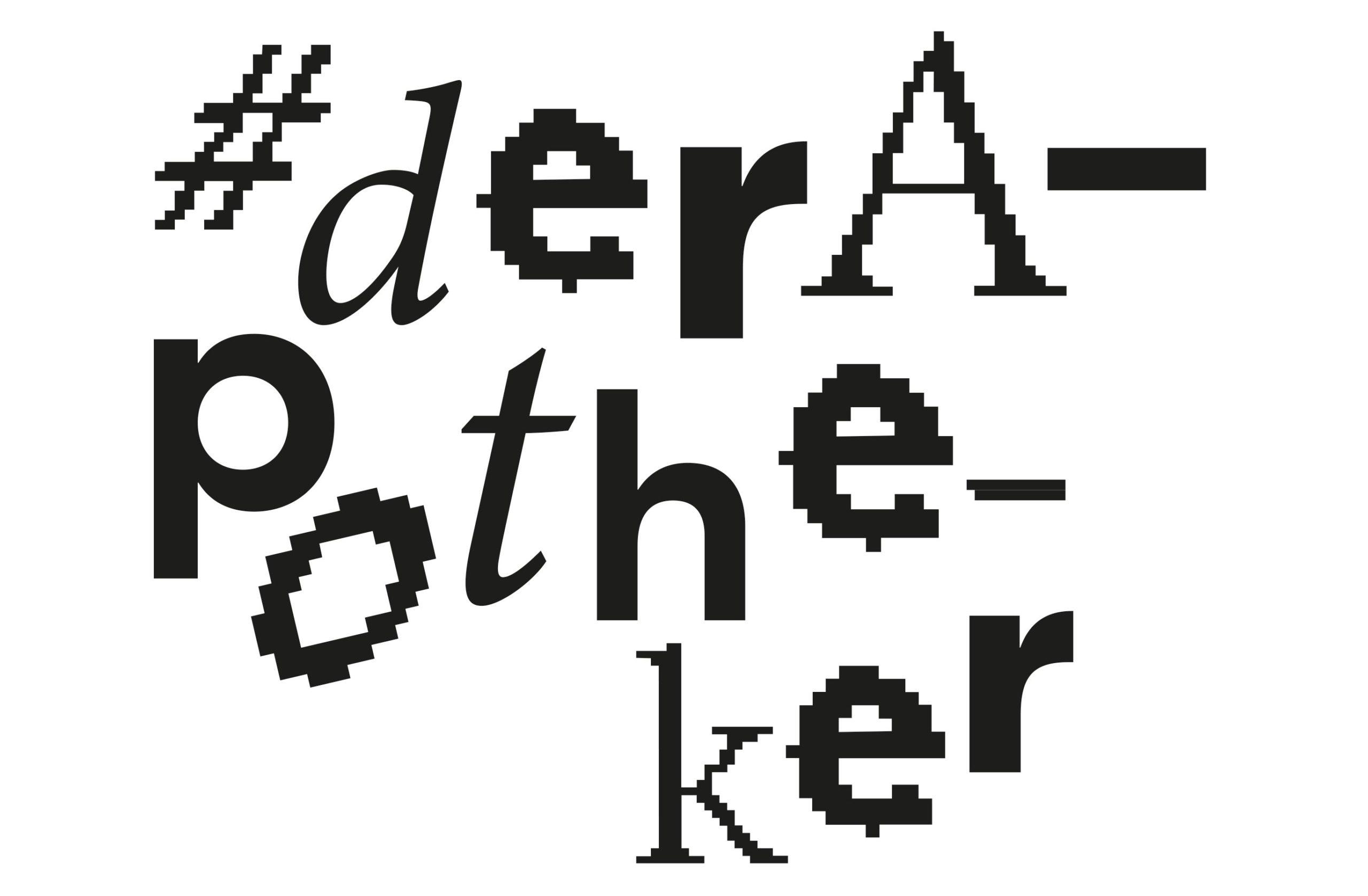 #DerApotheker